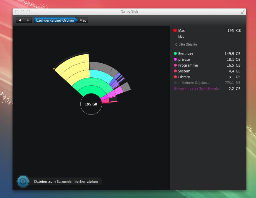Bildschirmfoto 2013-07-19 um 10.04.31