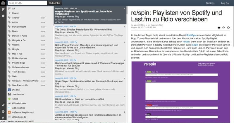 Bildschirmfoto 2013-08-04 um 11.15.13