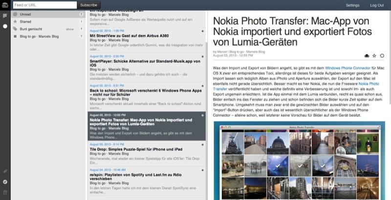 Bildschirmfoto 2013-08-05 um 01.20.25