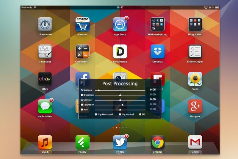Bildschirmfoto 2013-08-10 um 18.56.58