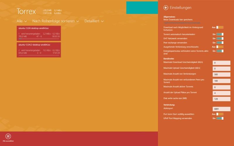 Bildschirmfoto 2013-08-21 um 23.40.38