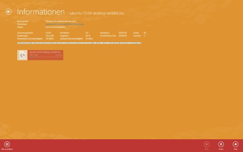 Bildschirmfoto 2013-08-21 um 23.40.56