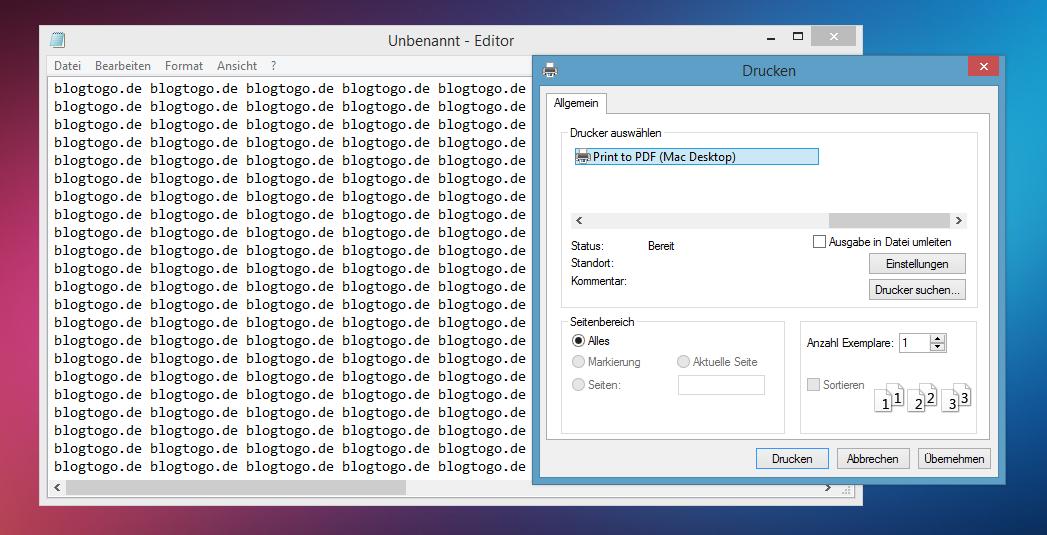 Bildschirmfoto 2013-08-30 um 19.47.22