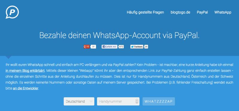 Bildschirmfoto 2013-09-01 um 23.48.13