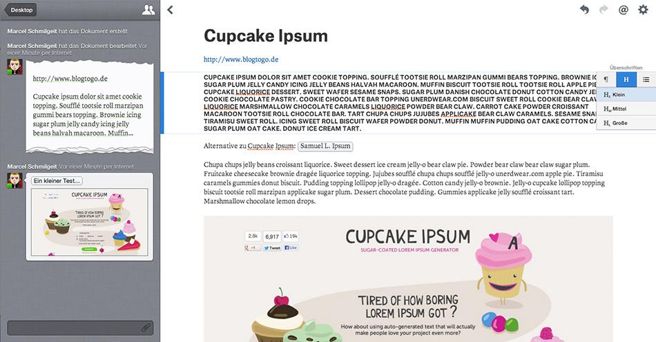 Bildschirmfoto-2013-09-03-um-00.38.23
