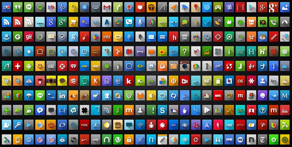 Bildschirmfoto 2013-09-10 um 00.22.17