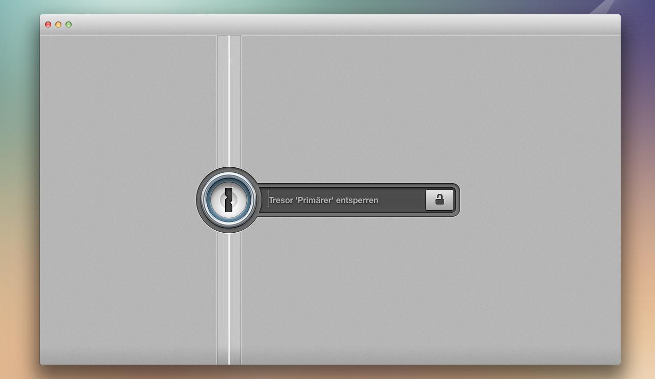Bildschirmfoto 2013-09-25 um 01.04.04