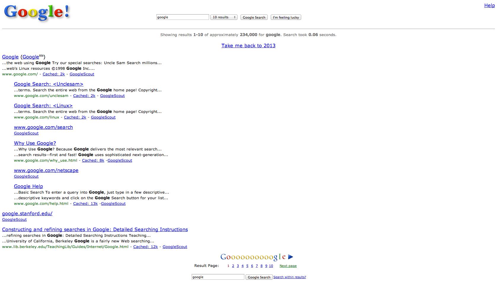Bildschirmfoto 2013-09-27 um 02.08.15