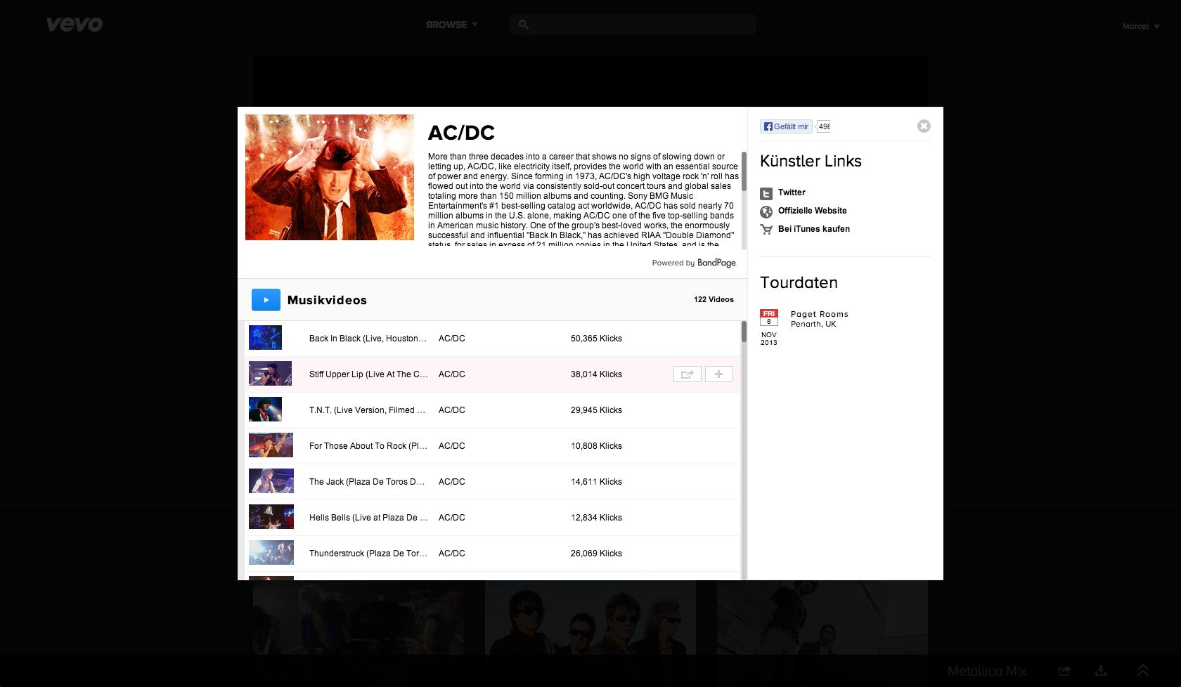 Bildschirmfoto 2013-10-01 um 09.00.36