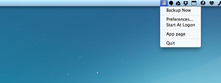 Bildschirmfoto 2013-10-16 um 01.20.19
