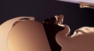 Apple veröffentlicht den ersten Werbespot zum iPhone 5s