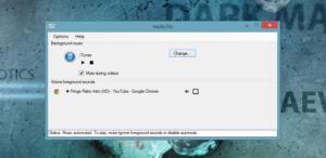 Bildschirmfoto 2013-11-07 um 19.35.50