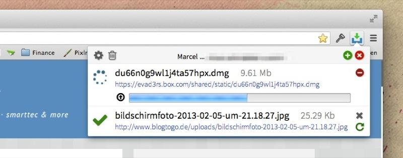 Bildschirmfoto_2013-02-06_um_00.46.50