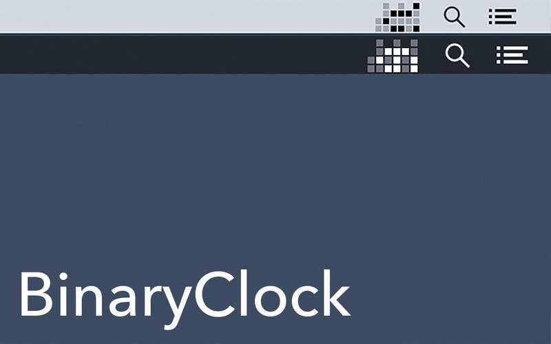 binaryclock-mac-os-x-1