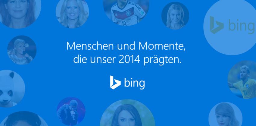 bing2014