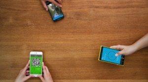 BitTorrent Shoot: Fotos und Videos zwischen iOS, Android und Windows Phone austauschen