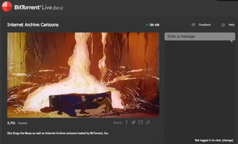 bittorrent_live-730x442