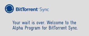BitTorrent Sync: Beta für Android veröffentlicht – Ordner mit dem Rechner synchronisieren