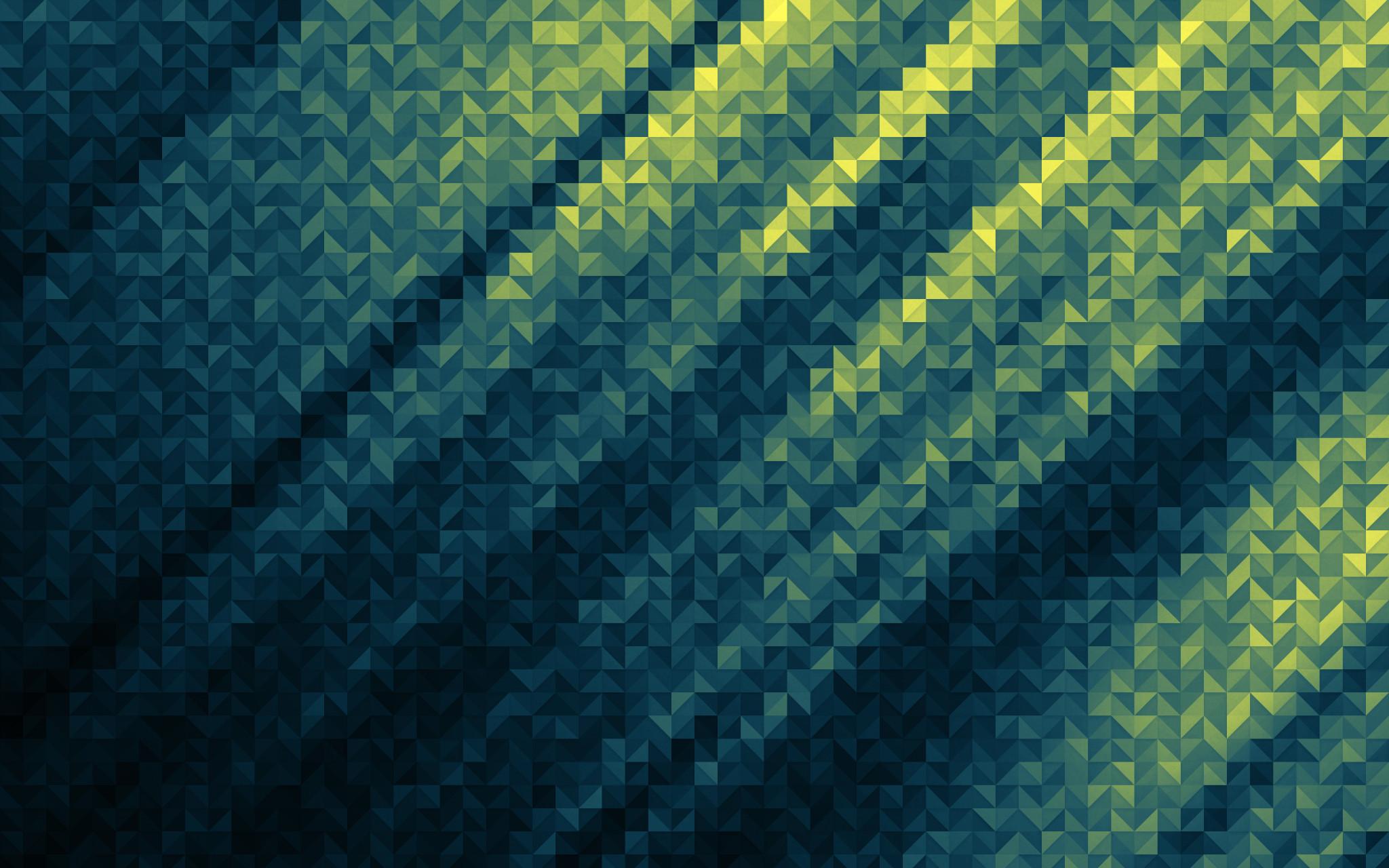 Bjango_Trio_Aqua_(MBP_Retina)