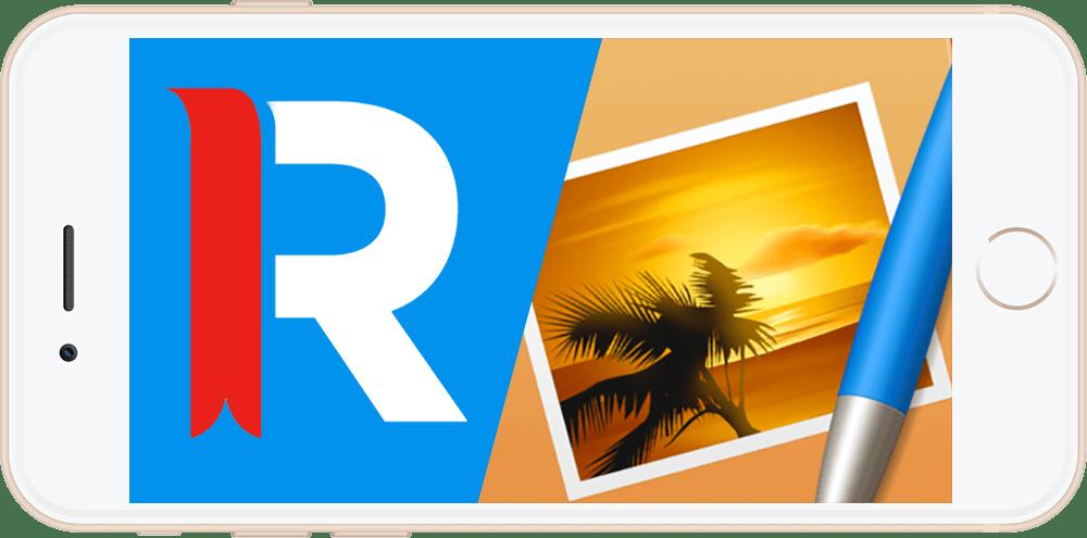 blackfriday-readdle-pixelmator