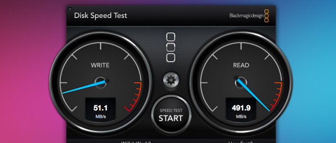 blackmagic-disk-speed-test