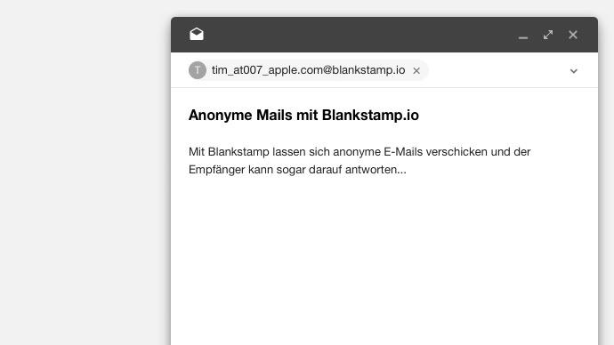 blankstamp-2