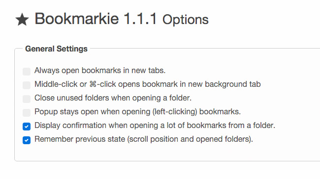 bookmarkie-chrome-2