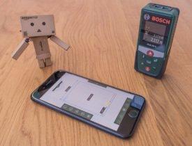 Apps gadgets digital lifehacks & mehr u203a seite 61 u203a [tɛçgədøːns