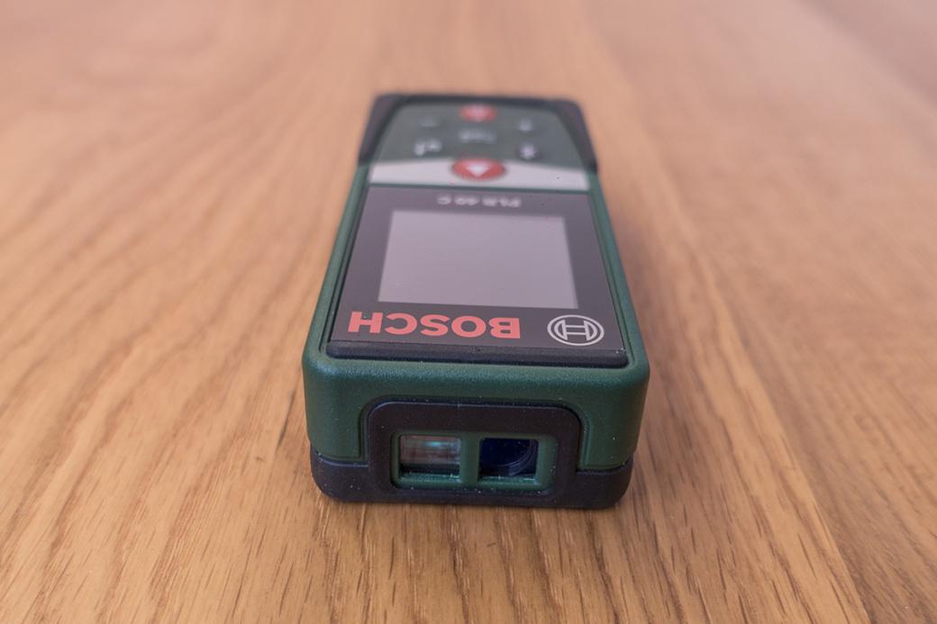Test Laser Entfernungsmesser Aldi : Test laser entfernungsmesser aldi