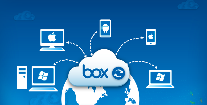 box-connect-720x368