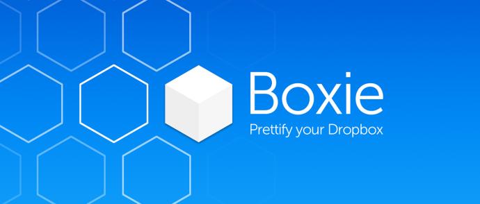 boxie-ios