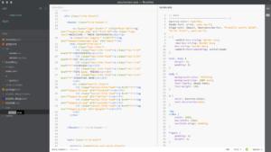 Brackets Version 0.44: Open Source Code-Editor mit kleinem, großen Sprung
