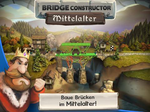 bridge-constructor-mittelalter-7113