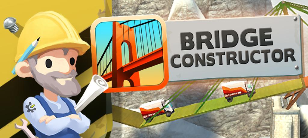 bridgeconstructor