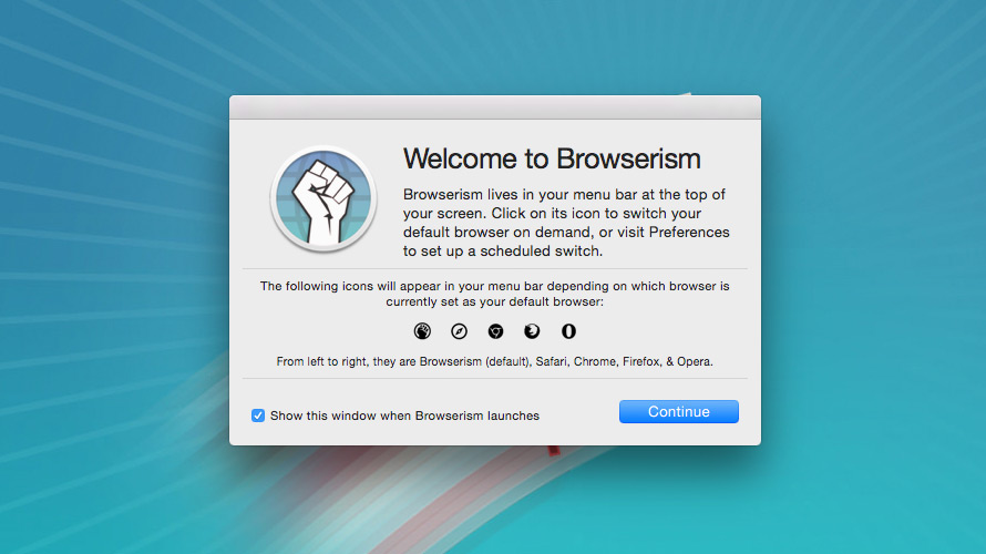 browserism-mac-os-x-2