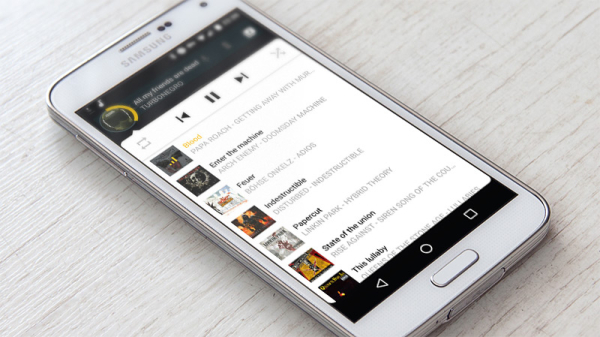 bump-music-player-android