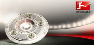 Endlich wieder Bundesliga · Passende iOS-Apps für Fußballfans
