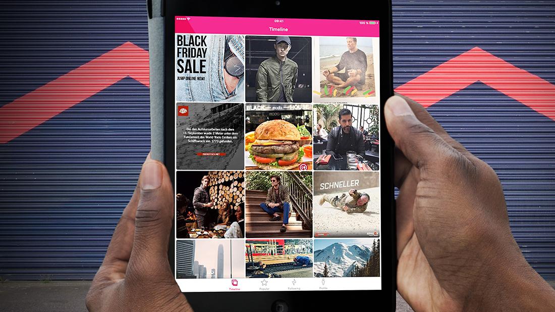 bynd-lite-instagram-app-mit-unterstuetzung-fuer-ipad-und-android-tablets-2