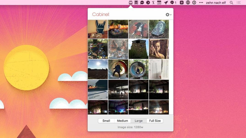 cabinet-mac-os-x-icloud-photos