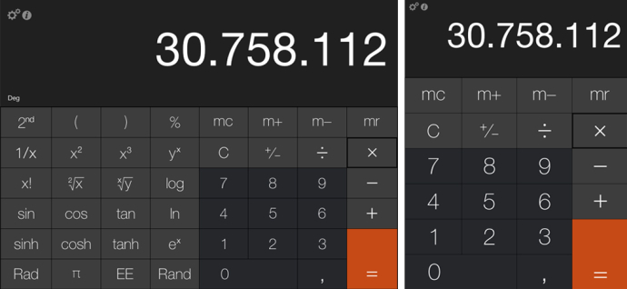 calculator-pro-for-ipad