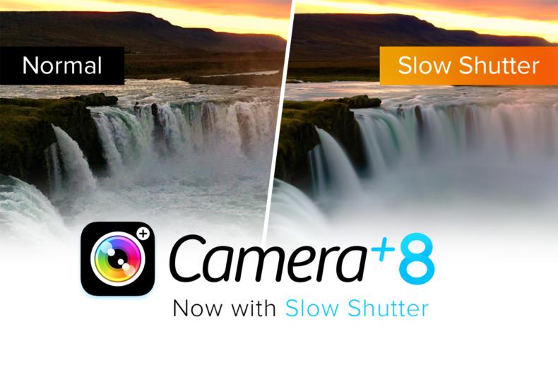 camera-plus-8-ios-3