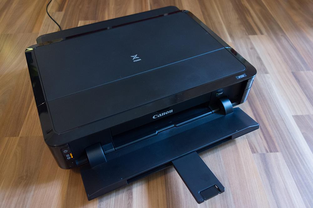canon-pixma-ip7250-8739