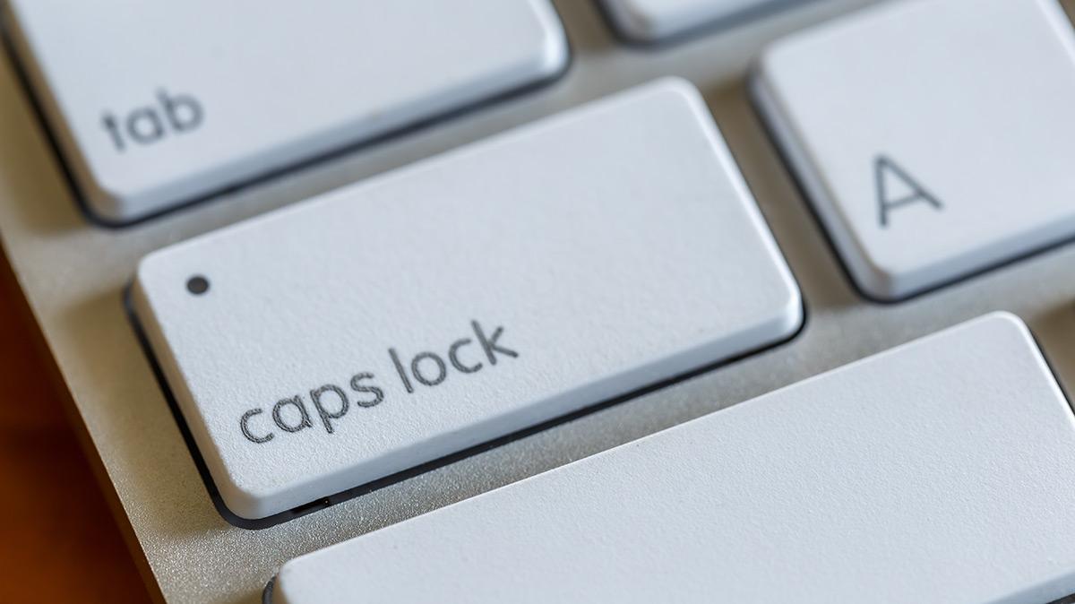 capslockmac