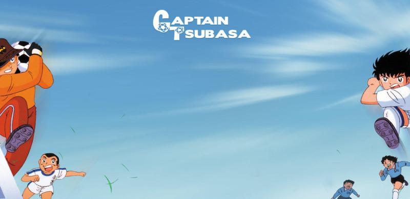 captaintsubasa