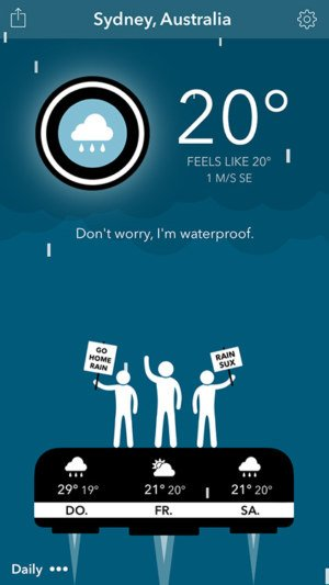 carrot-weather-ios-2