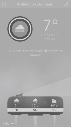 carrot-weather-ios-3