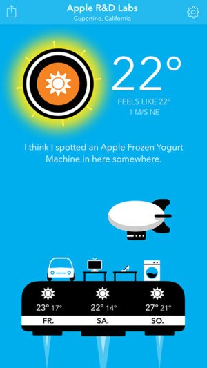 carrot-weather-ios-4