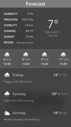 carrot-weather-ios-6