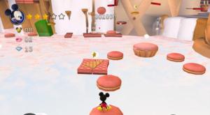 castleofillusion-screenshot-2