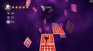 castleofillusion-screenshot-3